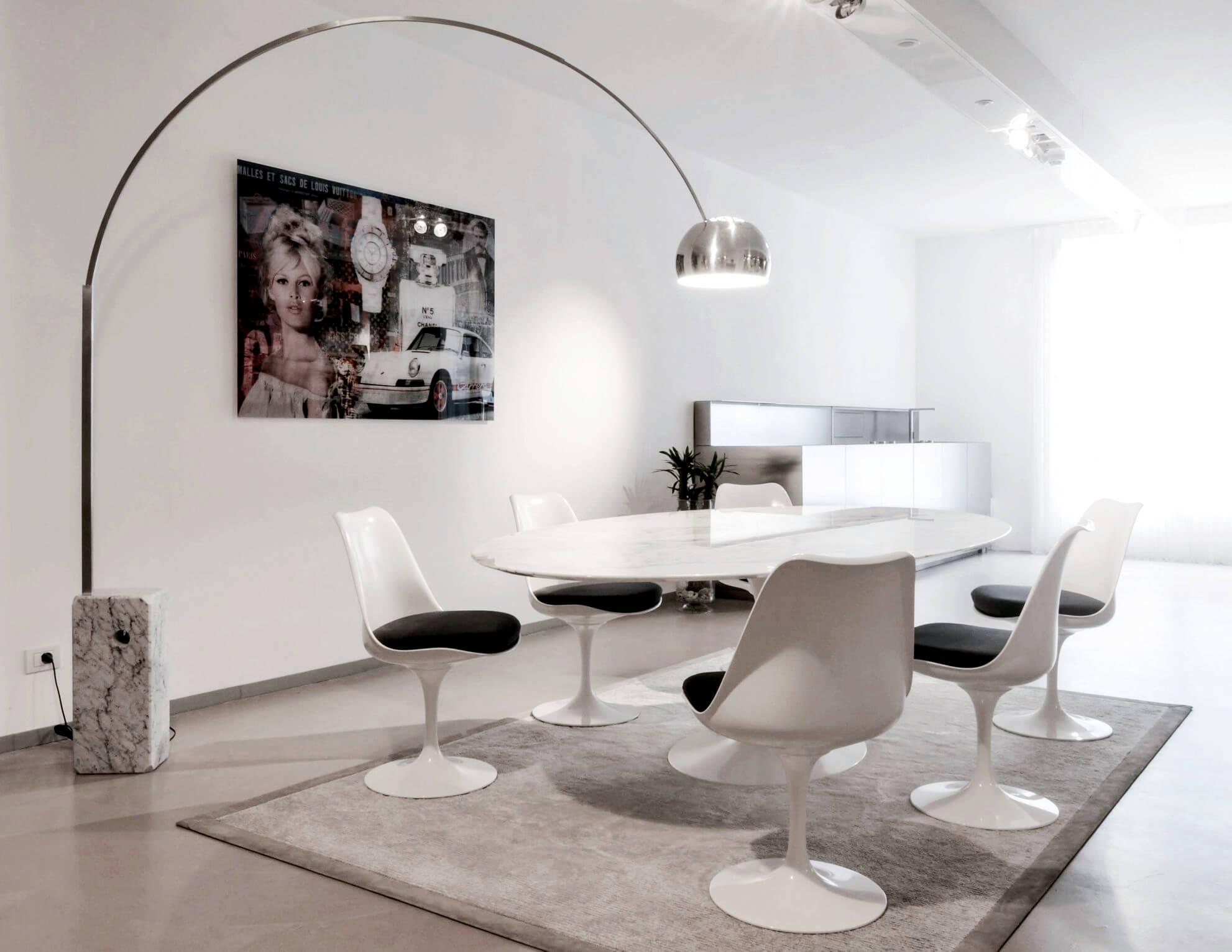 tavolo-Saarinen-knoll