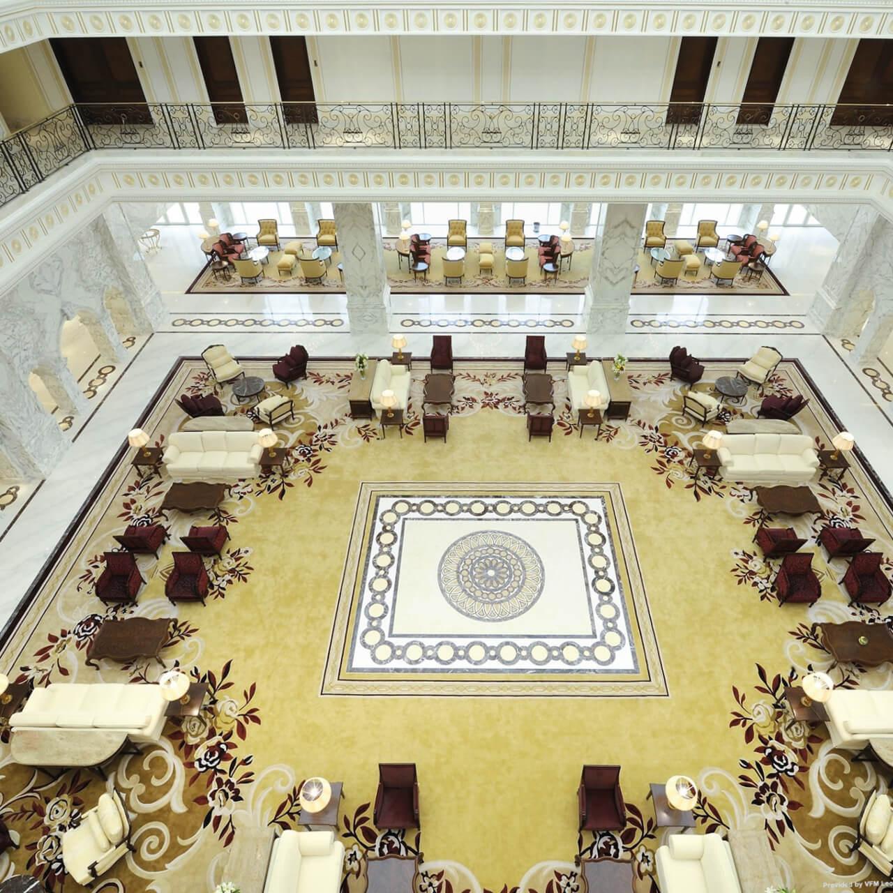 The_Regency_Hotel_Kuwait