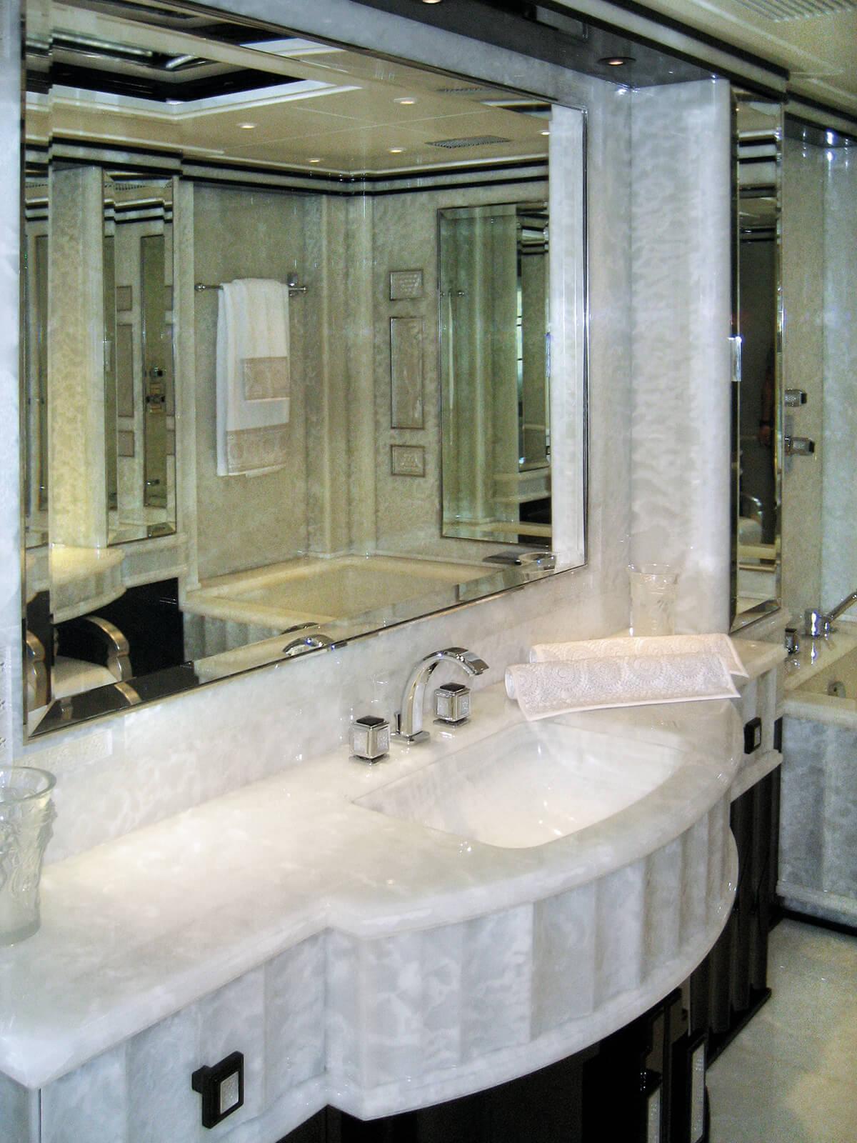 bagno-balderi