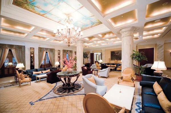 donbass-palace-hotel-zonasnobles
