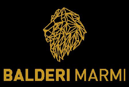balderi-logo
